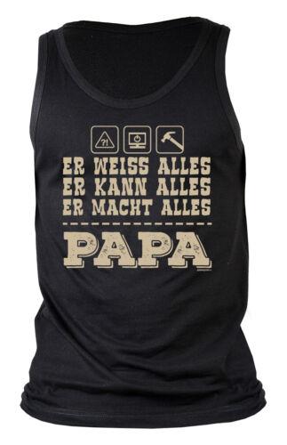 Proverbes porteur t-shirt papa cadeau père motifs proverbes fête des pères patchwork