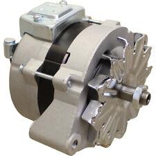 Ty26050 Alternator For John Deere 4240 4440 4450 4650 4850 5720 8640 Tractors