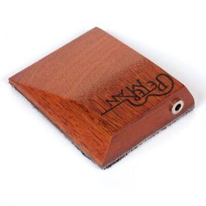 Peterman-CLASSIC-BASS-professional-stomp-box-stompbox