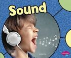 Sound by Abbie Dunne (Paperback / softback, 2016)