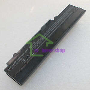 ASUS R051P EEE PC DRIVER FOR WINDOWS 8