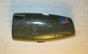 Gi-Joe-3-75-034-Dragonfly-Helicopter-Right-Engine-Cover-Vehicle-Part-Piece-Hasbro