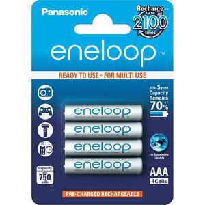 4x-PANASONIC-ENELOOP-AAA-Micro-Batteria-per-aeg-audioline-TELEFONI-hr-4utgb-4bp
