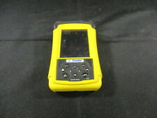Trimble Recon Pc Data Collector No Batteries Powers Onlines On Screen
