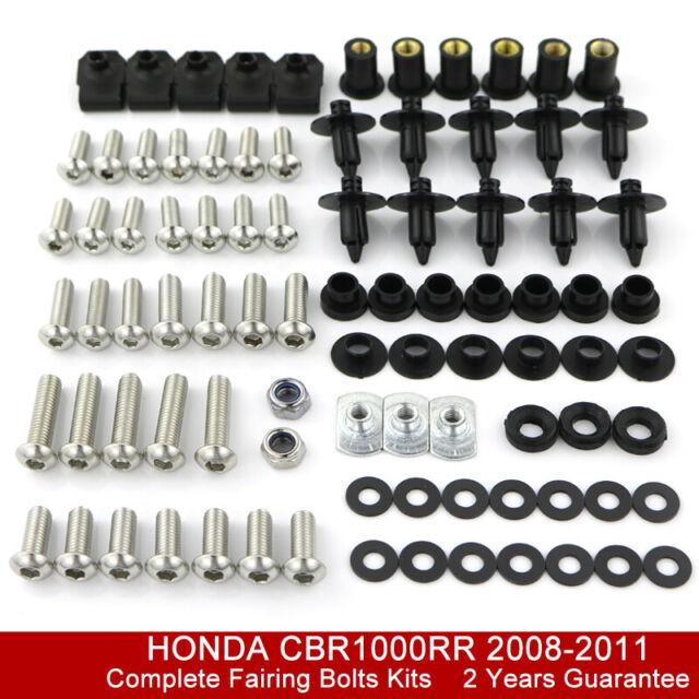 Honda CBR 1000RR 600RR 900RR 929 954 VTR RC51 F4i Brake Disc Trick Rear Rotor