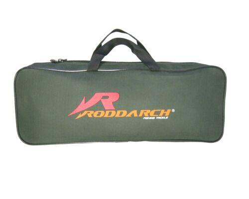 Complete starter junior débutant kids fishing rod /& reel set kit inc tous tackle