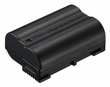 New Genuine Original OEM NIKON D7000 D7100 D7200 Battery EN-EL15