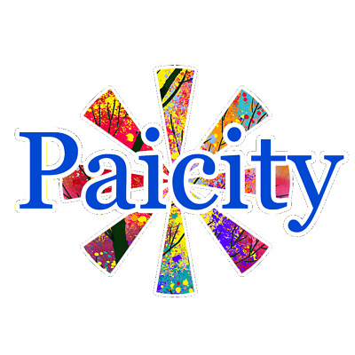 Paicity