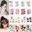 5PCS-Kawaii-Kids-Baby-Girl-Hair-Clips-Bowknot-Heart-Crown-Headwear-Hairpins-Gift thumbnail 2