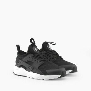 scarpe huarache nere