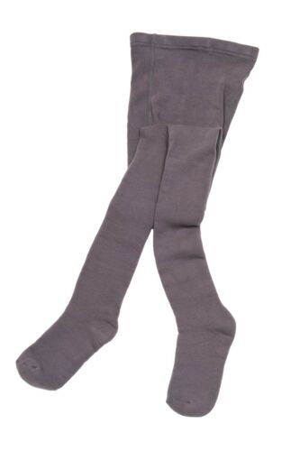Le donne Collant Con Calze Welly