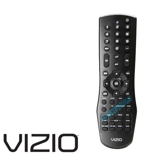 NEW Vizio Remote Control L32HDTV10A L42HDTV10A L6 LP20 P42 P42HDTV10A P50 P50HDM