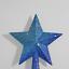 Hemway-SUPER-CHUNKY-Ultra-Sparkle-Glitter-Flake-Decorative-Craft-Flake-1-8-034-3MM thumbnail 288