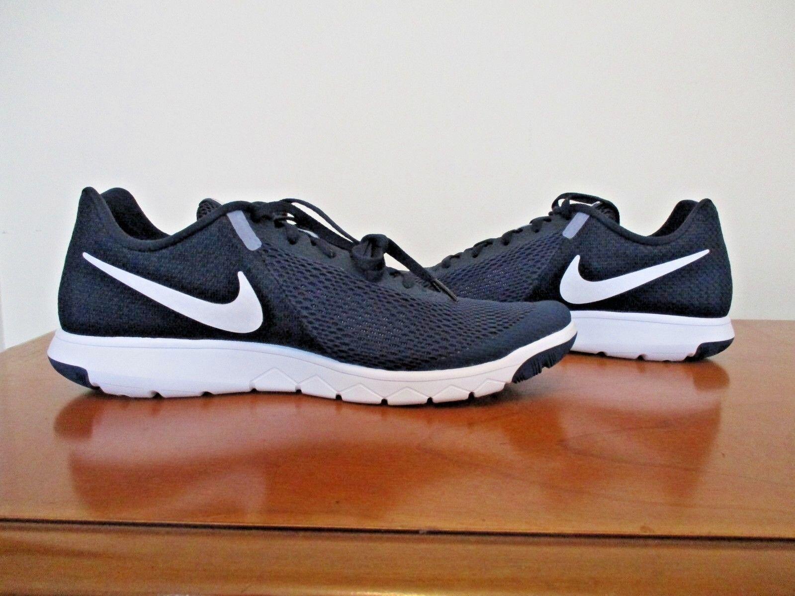Nike new flex