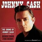 The Sound of Johnny Cash 8436542019422 CD