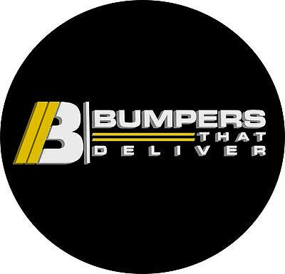 bumper-outlet