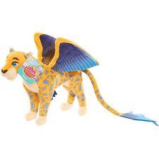 2016 Disney Elena of Avalor Skylar 9 Inch Plush Toy Stuffed Animal