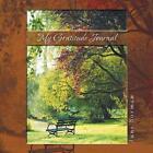 My Gratitude Journal by June Norman (Paperback / softback, 2013)