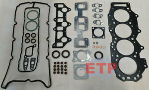 ETP-Ultimate-VRS-Gasket-Set-for-Ford-and-Mazda-for-WE-WEAT-and-WLC