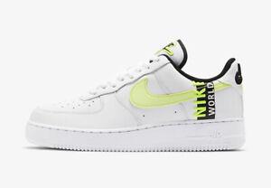 Nike Air Force 1 07 LV8 WW Worldwide