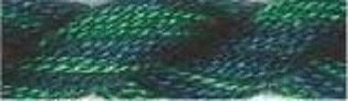 Caron Collection Nenúfares #083 Pinar 12-ply Seda 6 Yds.
