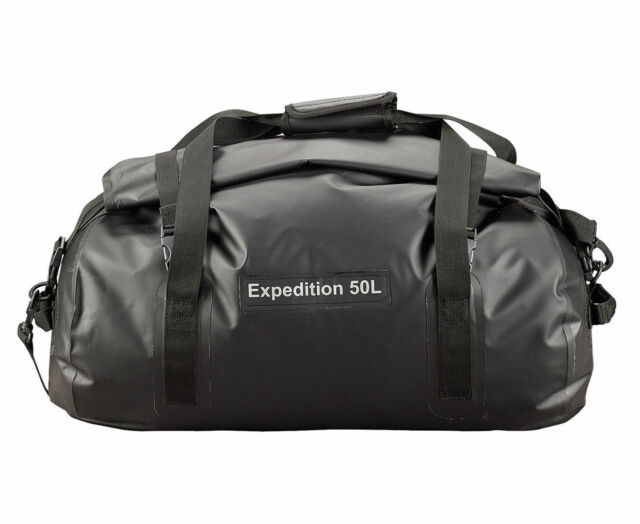 World's Best Travel Safe Bag With 16 Features | Black Ops by