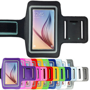 Sports-Gym-Running-Exercise-Armband-Arm-Band-for-Samsung-Galaxy-S6-S6-EDGE