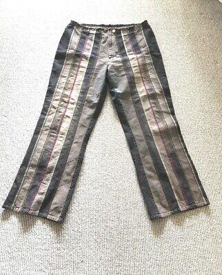 Sy Selv | DBA billige bukser til kvinder
