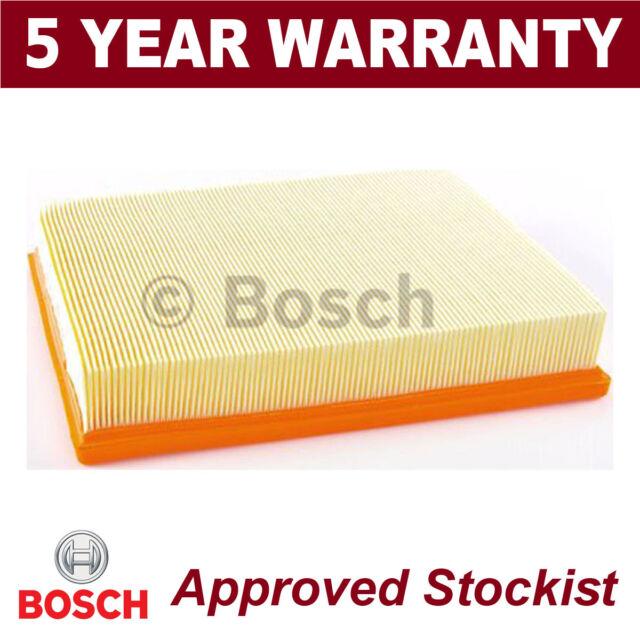 BOSCH Filtro de aire s0106 f026400106