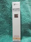 It Cosmetics Bye Foundation SPF 50 1.014oz Light