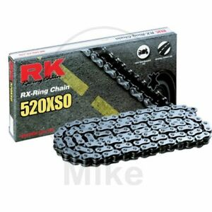 RK-X-Ring-520XSO-094-Chaine-de-Transmission-Rivet