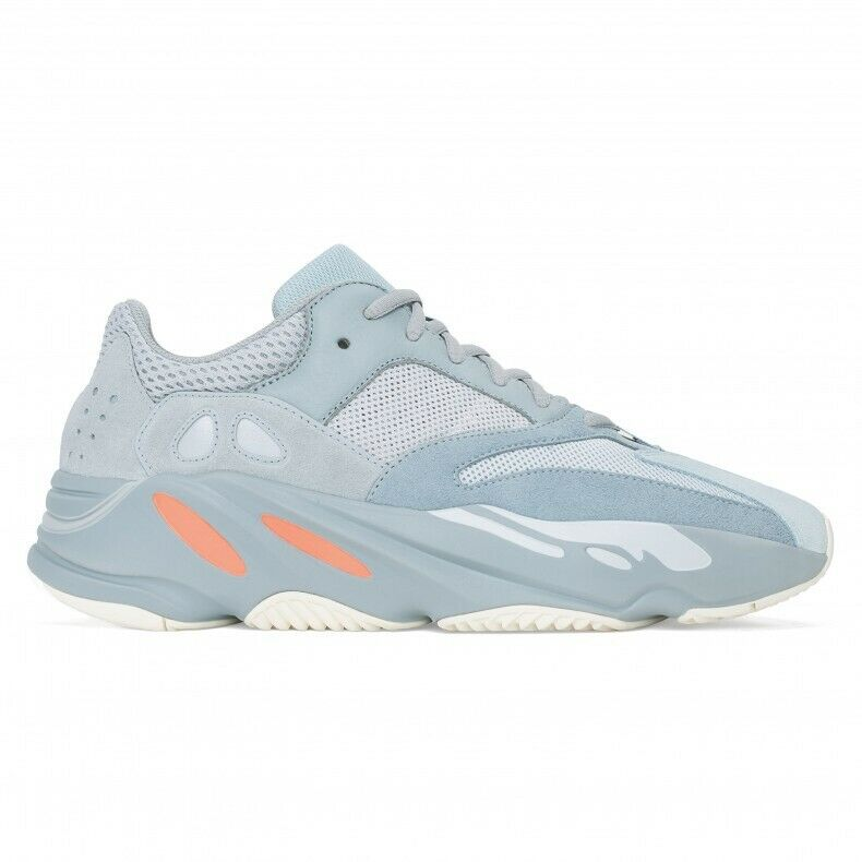 Yeezy Boost 700 Inertia Size Size Size 12 Order (Confirmed) 76129f