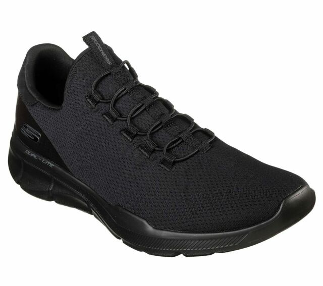 Skechers Relaxed Fit Equalizer 3.0