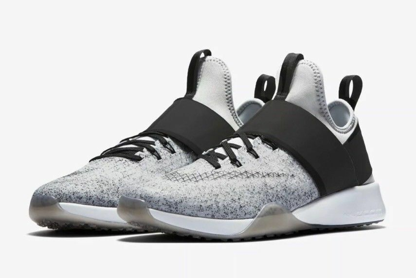 Nike air zoom forte le scarpe da corsa 843975 100