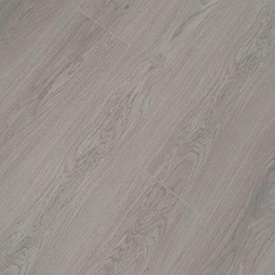 Berryalloc 8mm Magnolia Grey Oak V, Magnolia Laminate Flooring