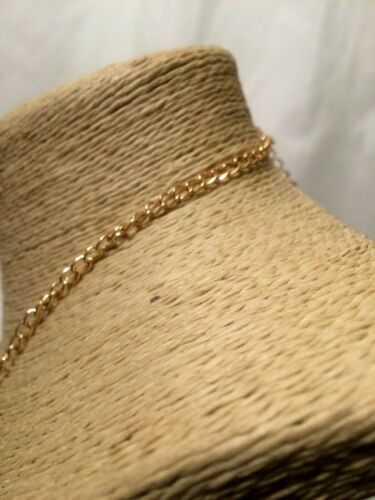 Long Big Large STATEMENT Gold Pink STONE Crystal Bib Collar Chain Necklace