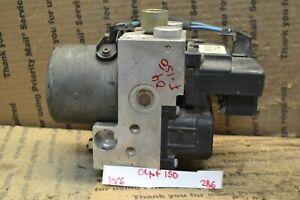 04-05-Ford-F150-Explorer-ABS-Pump-Control-OEM-4L342C346AF-Module-286-10c6