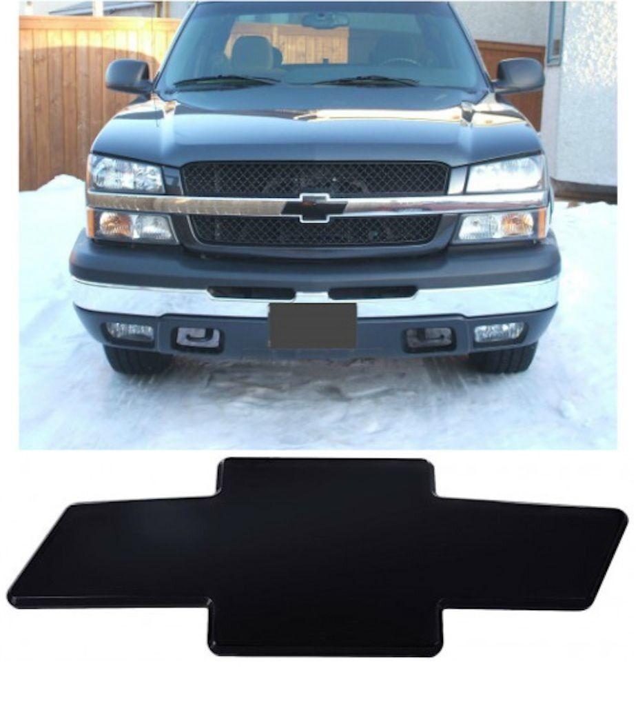 All Sales 96183K 2003-2007 Classic Silverado 1500 - 350