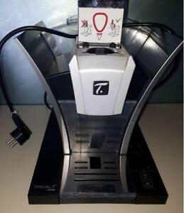 Machine à thé spécial T de Nestlé avec 1 filtre brita NEUF