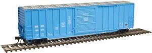 Atlas-Railroading-20013015-HO-scale-Berwick-Boxcar-Mississippi-Delta-195271