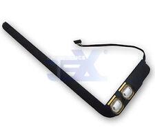 Internal Loud Speaker/Speakers Unit for iPad 3/4 16GB/32GB/64GB WiFi 4G