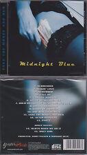 Midnight Blue - Take The Money And Run +4,remastered, Doogie White, Tobruk, Yaya