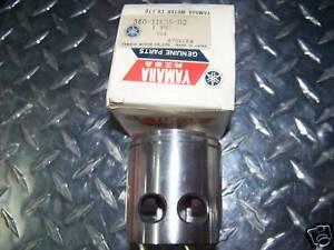 YAMAHA-RD350-RD-350-1973-75-1os-360-11635-03-00