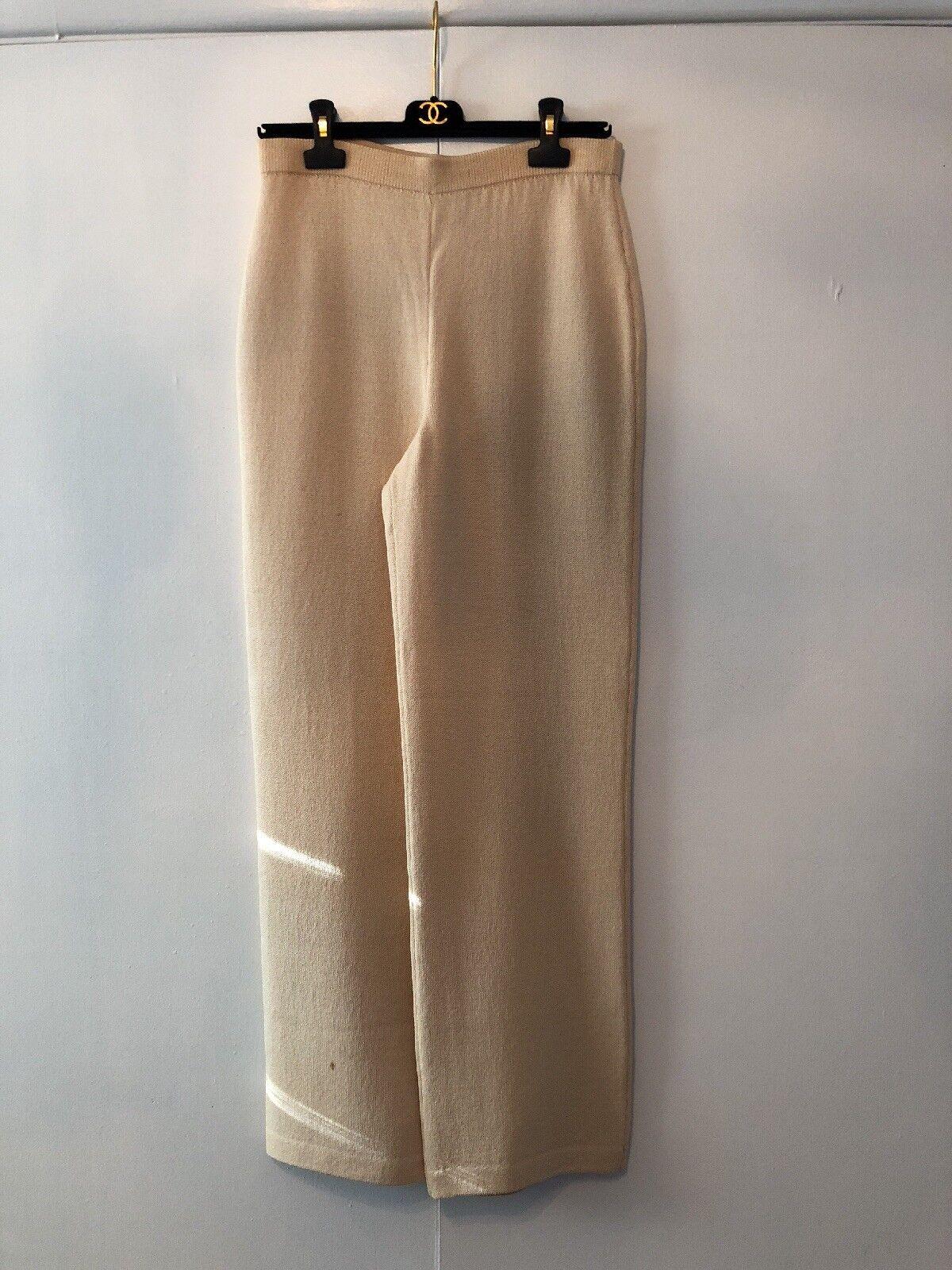 Uomini Lana Stand Collar Peacoat Singolo Petto lunga cappotto Trench Peacoat Collar cappotto HOT TAGLIA 680f91
