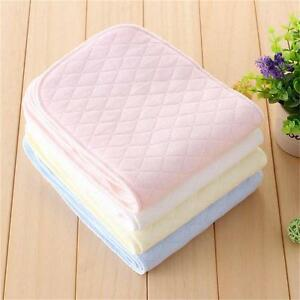 Towel Cotton Diapers Reusable Diapers Washable Diapers Baby Diapers