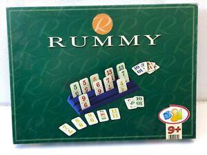 Rummy-juego-de-mesa-tarjetas-social-familias