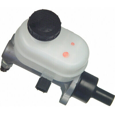Wagner MC19450 Premium Master Cylinder Assembly,