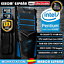 Ordenador-Gaming-Pc-Intel-Core-G3930-8GB-DDR4-RAM-1TB-HDMI-USB3-0-De-Sobremesa miniatura 1