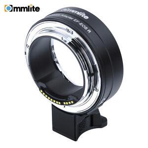 Commlite-CM-EF-EOS-R-Auto-Focus-Adapter-for-Canon-EOS-lens-to-RF-EOS-R-Camera