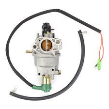 Carburetor Fit Briggs Stratton 030471 030471 01 8000w 10000 Watts Generator Carb